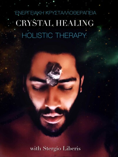 CRYSTAL-HEALING-THERAPY-04-stergios-liberis-perfumes-jewelry-face-masks-accessories-ariapr-graphdays